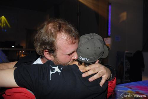 80er Party 2012-04-21 63