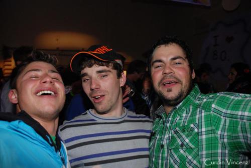 80er Party 2012-04-21 64