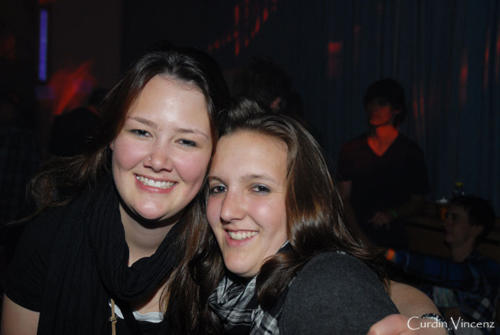 80er Party 2012-04-21 65