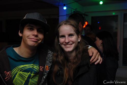80er Party 2012-04-21 66