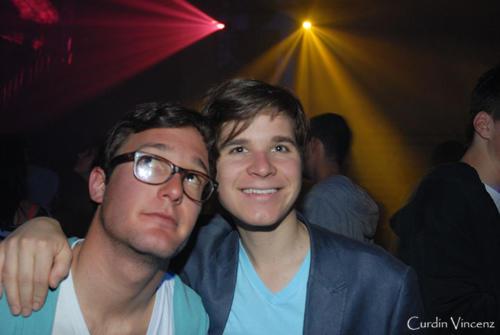 80er Party 2012-04-21 67