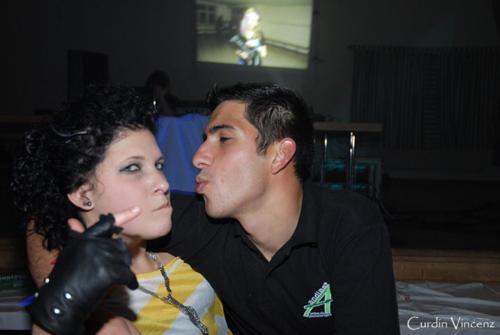 80er Party 2012-04-21 68