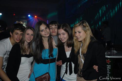 80er Party 2012-04-21 69