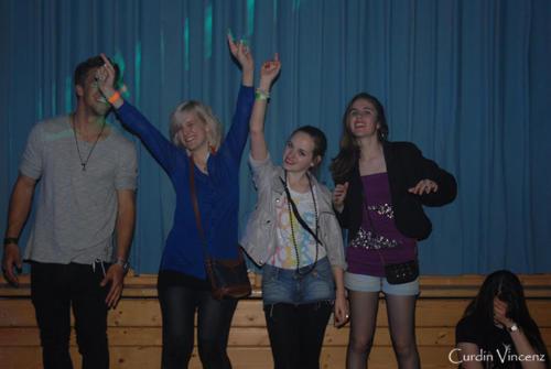 80er Party 2012-04-21 70