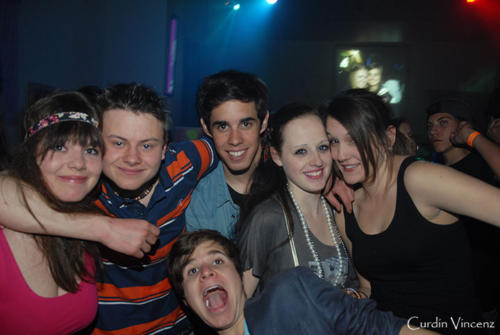 80er Party 2012-04-21 72