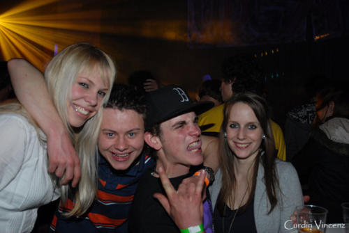 80er Party 2012-04-21 73