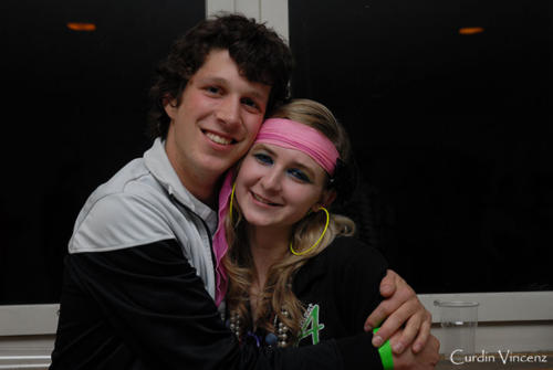 80er Party 2012-04-21 74