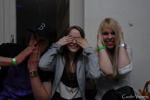 80er Party 2012-04-21 75