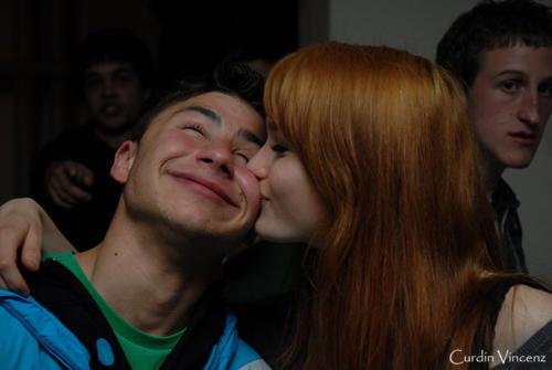 80er Party 2012-04-21 76
