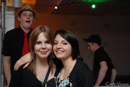 80er Party 2012-04-21 78