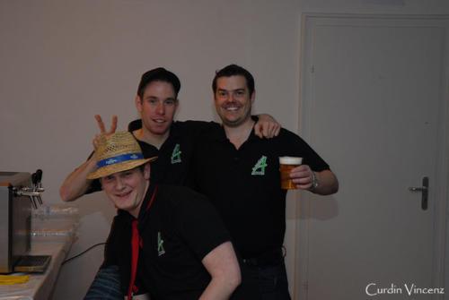 80er Party 2012-04-21 79