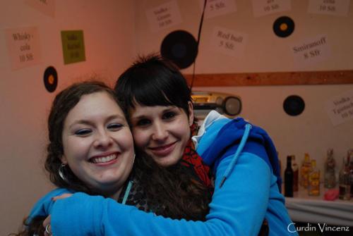 80er Party 2012-04-21 80