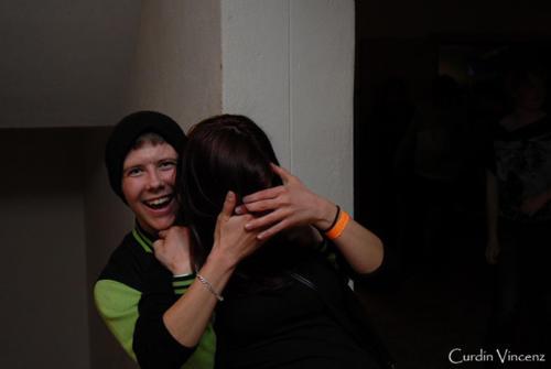 80er Party 2012-04-21 81