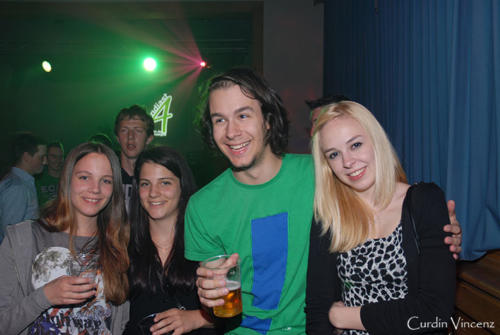 80erParty 2013-10