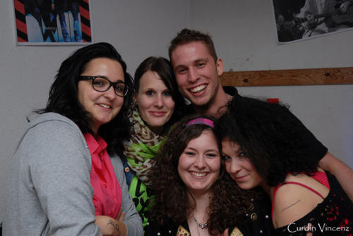 80erParty 2013-25