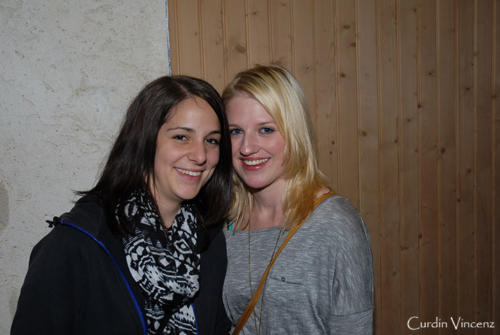 80erParty 2013-33