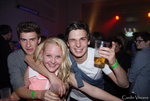 80erParty 2013-38
