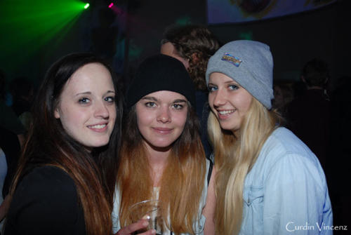 80erParty 2013-43