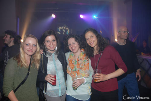 80erParty 2013-47