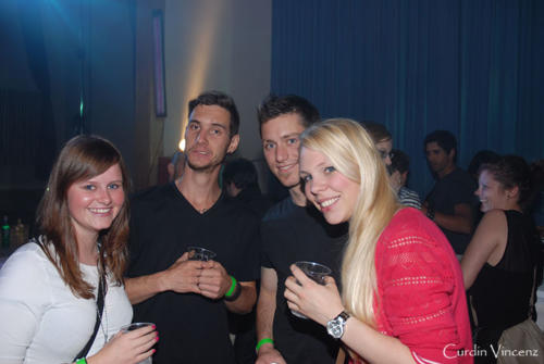 80erParty 2013-48