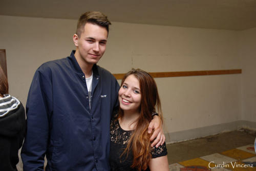 80erParty 2013-50