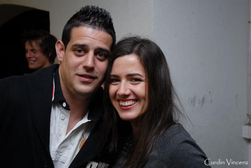 80erParty 2013-51
