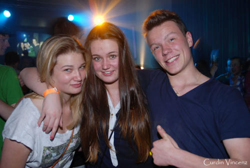80erParty 2013-58