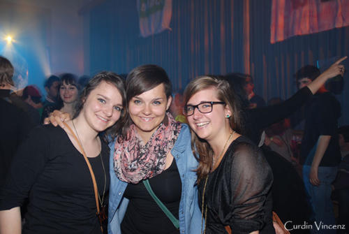80erParty 2013-59
