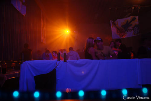 80erParty 2013-60