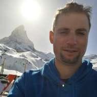 Simon Schlosser